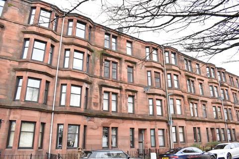 2 bedroom flat to rent - Dunn Street, Flat 2/1, Dalmuir, Glasgow, G81 4BQ