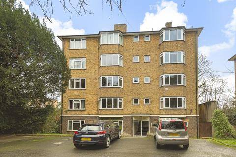 2 bedroom flat for sale - St. Johns Park London SE3