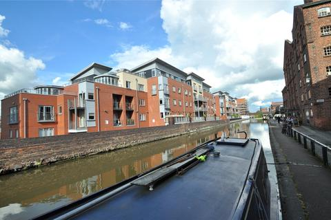 2 bedroom apartment for sale - Shot Tower Close, Chester, CH1