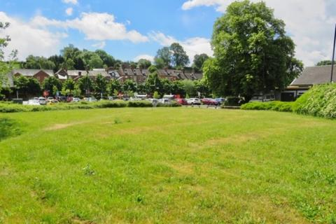 Land for sale - Ashbourne DE6