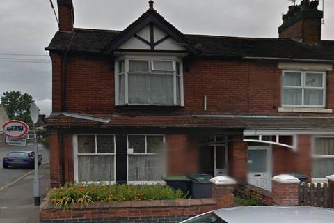 1 bedroom flat to rent - scott lidget , middleport , stoke on trent  ST6