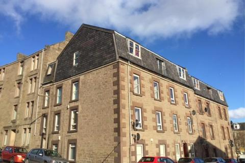 2 bedroom flat to rent - 1/1, 61 Crescent Street, Dundee, DD4 6DT
