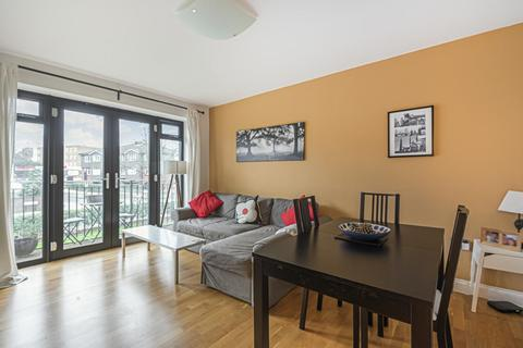 2 bedroom flat for sale - Leigham Court Road, Streatham