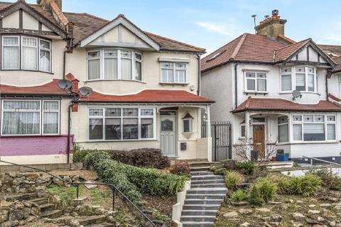 3 bedroom semi-detached house for sale - Ross Road, South Norwood