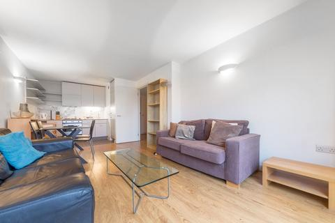 2 bedroom apartment to rent - Dakota Building, Deals Gateway, Deptford, London, SE13