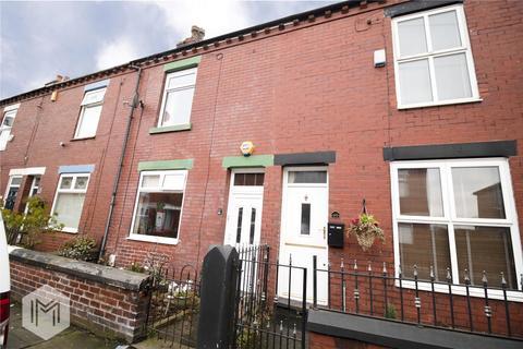 2 bedroom terraced house for sale - Charles Street, Swinton, M27