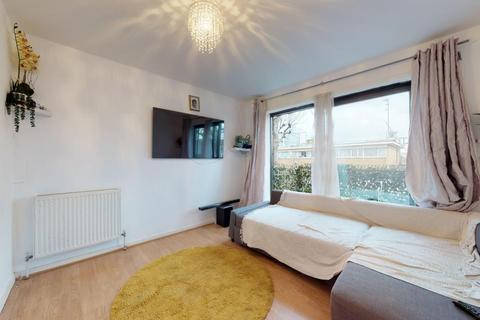 2 bedroom flat for sale - Sherman House, London, E14