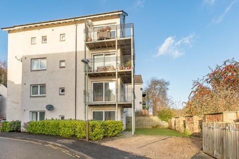 2 bedroom flat for sale - Riverside Park, Blairgowrie, Perthshire, PH10