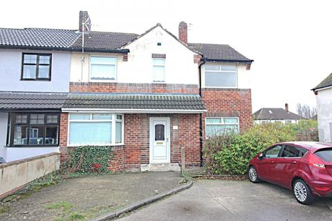 3 bedroom house for sale - Lingdale Close, Stockton-On-Tees, TS19