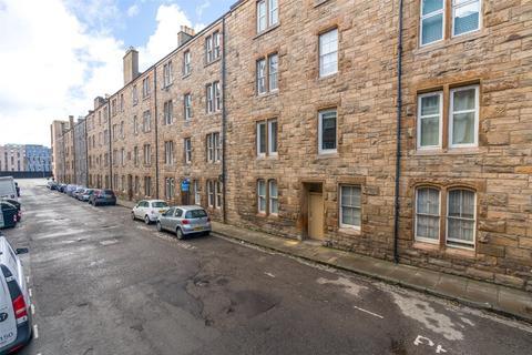 1 bedroom flat to rent - Upper Grove Place, Haymarket, Edinburgh, EH3