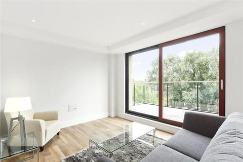 1 bedroom apartment to rent - George View House 36 Knaresborough Drive London SW18