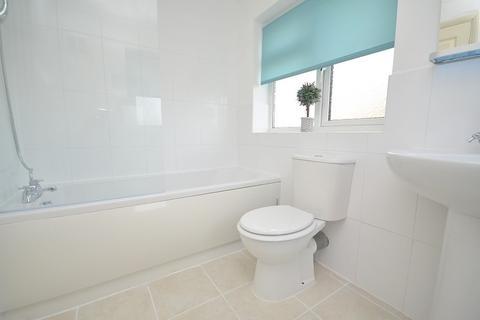 2 bedroom house to rent - Bouchier Walk, Rainham, RM13
