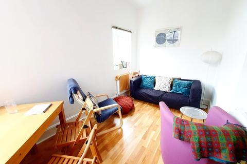 1 bedroom flat to rent - Pakeman Street, Holloway