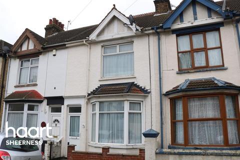 3 bedroom terraced house for sale - Winstanley Road,Sheerness