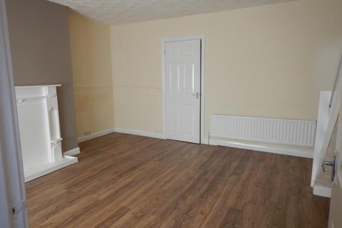 2 bedroom terraced house to rent - Byron Street, Sunderland SR5