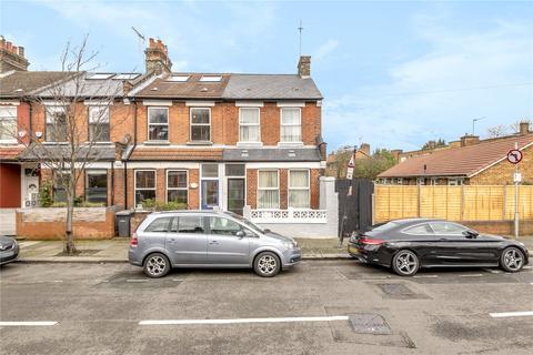 2 bedroom house for sale - Falmer Road, London, N15