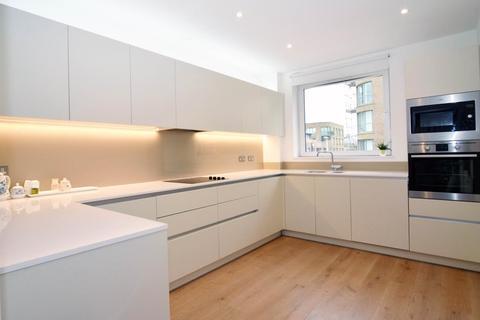 3 bedroom house to rent - Kidbrooke Village, London, SE3