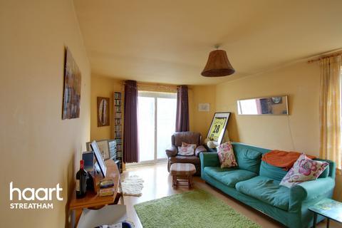 2 bedroom flat for sale - Woodfield Avenue, London