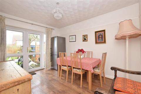 3 bedroom terraced house for sale - Havelock Road, Bognor Regis, West Sussex
