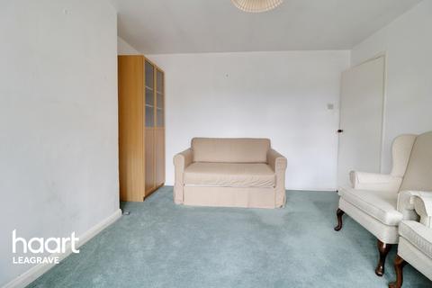 2 bedroom semi-detached bungalow for sale - Chapterhouse Road, Luton