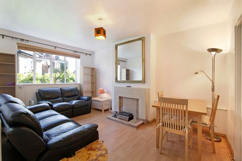 1 bedroom flat to rent - Lavender Hill, Battersea, SW11