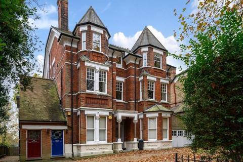 3 bedroom maisonette for sale - Shepherd's Hill, Highgate, London, N6