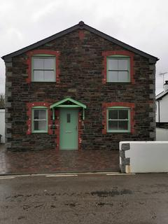 3 bedroom detached house to rent - The Old Smithy