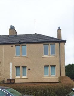 1 bedroom flat to rent - Martin Crescent, Baillieston