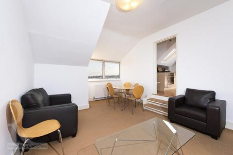 1 bedroom flat to rent - Church Crescent N10
