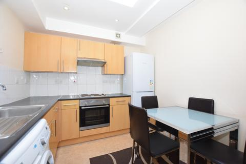 2 bedroom flat to rent - Old Kent Road Walworth SE1