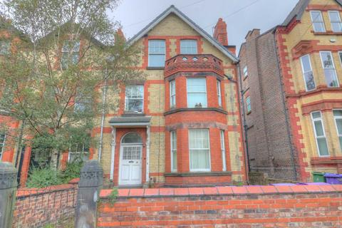 1 bedroom flat to rent - Ivanhoe Road, Aigburth