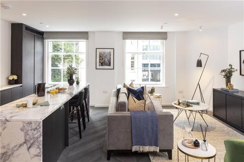 2 bedroom flat for sale - Langham Street, Great Portland Street, Fitzrovia, London, W1W