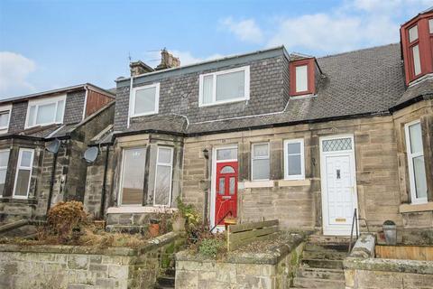 2 bedroom apartment for sale - Elliot Street, Dunfermline