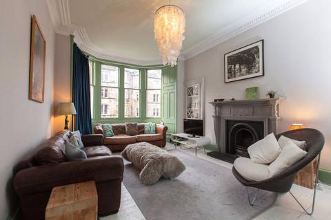 3 bedroom apartment - 2, Arden Street, Marchmont, Edinburgh