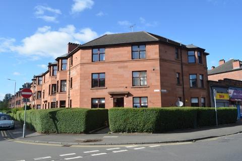 2 bedroom flat to rent - Ruel Street, Flat 1/2, Cathcart, Glasgow, G44 4AP