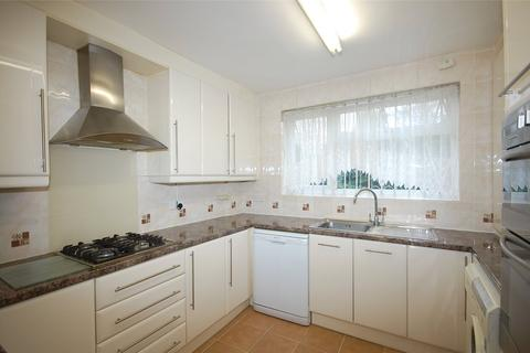2 bedroom apartment for sale - Clifford Lodge, Bibsworth Road, Finchley, N3