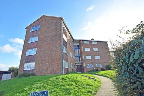 2 bedroom apartment for sale - Eastley, Lee Chapel South, Basildon, Essex, SS16