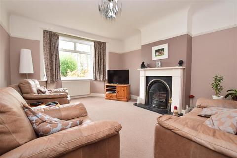 3 bedroom semi-detached house for sale - Brighton Road, Banstead, Surrey