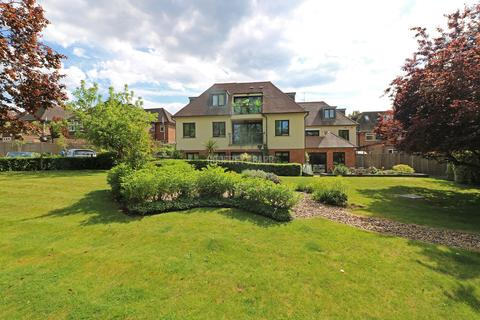 2 bedroom apartment for sale - Aylmer Place, Hampstead Garden Suburb borders
