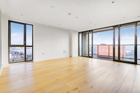 2 bedroom apartment for sale - Limeharbour London E14