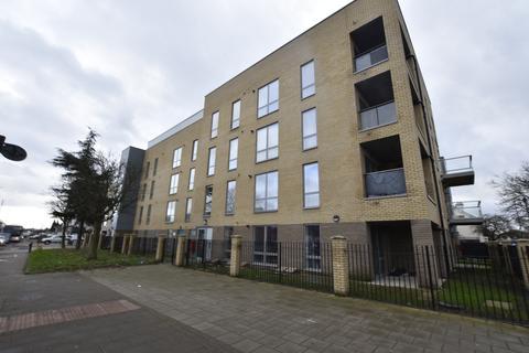 2 bedroom flat for sale - Hampton Road West, Hanworth, Middlesex, TW13