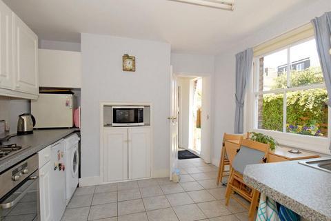 2 bedroom flat to rent - Springfield Road Arnos Grove N11