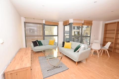 1 bedroom flat to rent - Bell Yard Mews London SE1