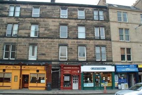 3 bedroom flat to rent - Brougham Place, Central, Edinburgh, EH3 9JU