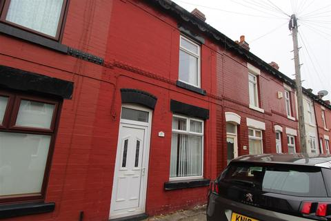 2 bedroom terraced house for sale - Ulster Road, Old Swan, Liverpool