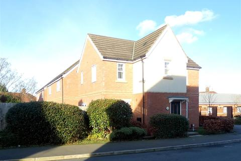 3 bedroom detached house for sale - Tudor Avenue, Page Moss, Liverpool