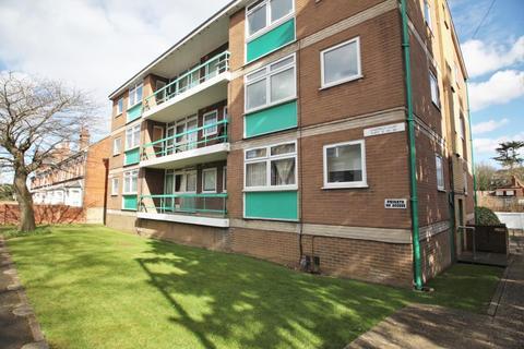 Studio to rent - Charfield Court, Hamilton Road, Reading, Berkshire, RG1