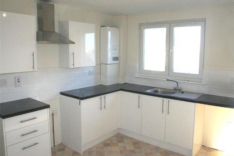 2 bedroom flat to rent - Murrayburn Green, Murrayburn, Edinburgh