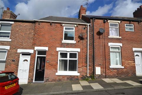 2 bedroom terraced house to rent - Ruby Street, Houghton Le Spring, Tyne and Wear, DH4