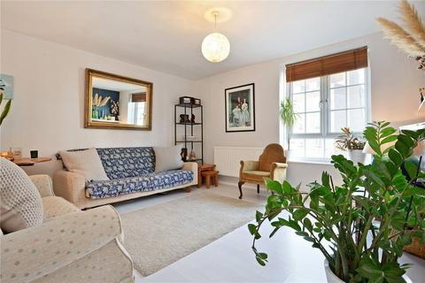 2 bedroom flat for sale - Bramham House, East Dulwich Estate, London, SE22